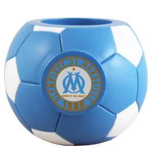 Eastpak Out Of Office 14H Drops