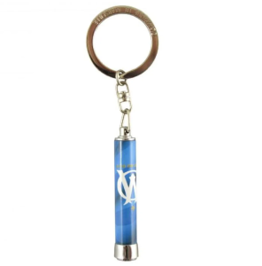 Eastpak Out Of Office 20H Woodbarrel