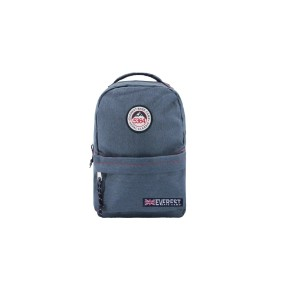Eastpak Stalker Single Porte-Clés, Rouge