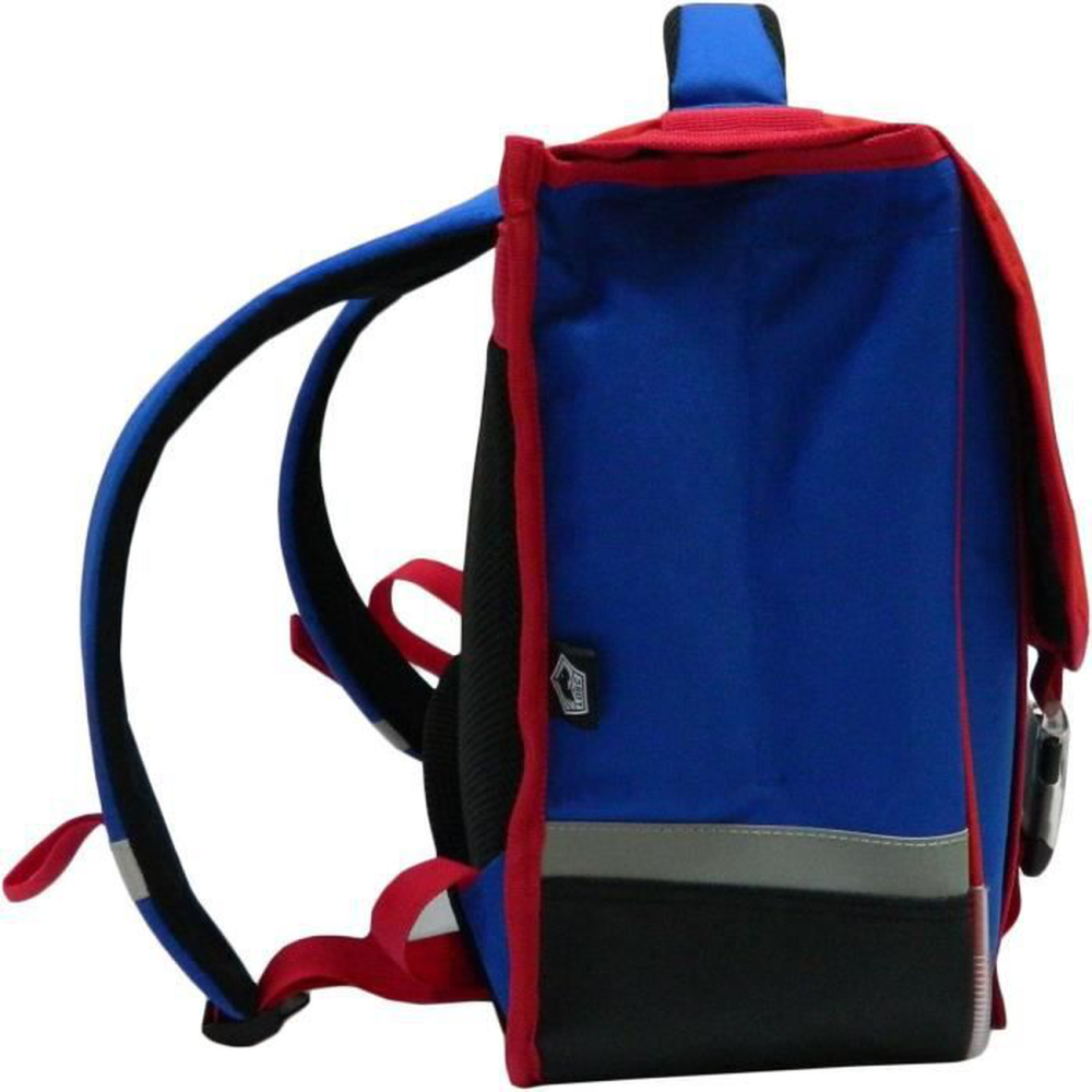 Black Eastpak Pinnacle Pinnacle 008 008 Black 008 Pinnacle Eastpak Eastpak 00zr7q